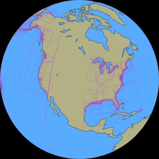 SEAiq USA