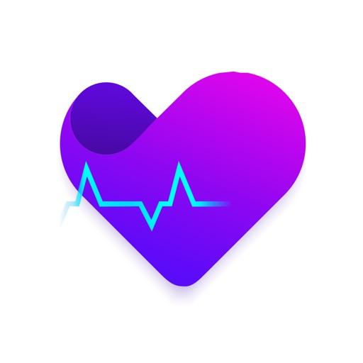 Boltt Health: Fitness Anytime