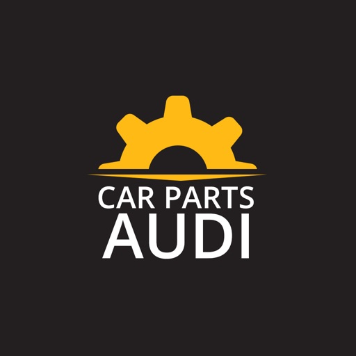 Car parts for Audi - ETK, OEM, Articles