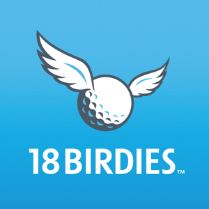 18Birdies: Golf GPS App Sports app