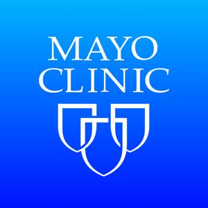 Mayo Clinic Medical app