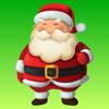 Christmas Stickers & Emojis