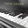 Piano 3D - Real Klavier AR App