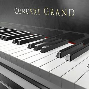 Piano 3D - Real AR Piano App Music app