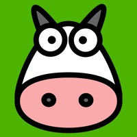 Codes for Milkshake - shake cows! Hack