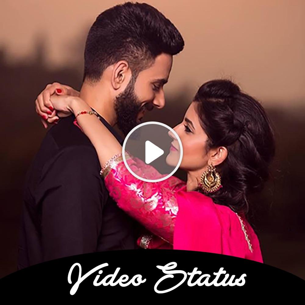 Video Status Song For Whatsapp App Análisis Y Crítica