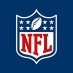 Hack NFL