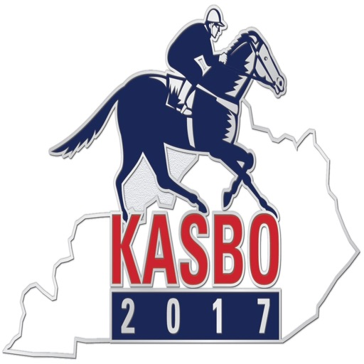 2017 KASBO Fall Conference
