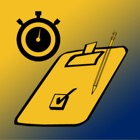 Track it! - Your Clipboard icon