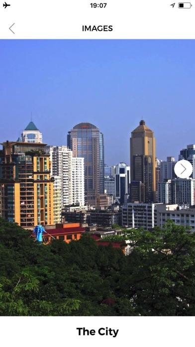 南京 旅行 ガイド &マップのおすすめ画像2