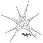PolyVent icon