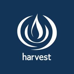 Harvest COTN
