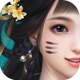 幻灵传说 - 传奇修仙手游