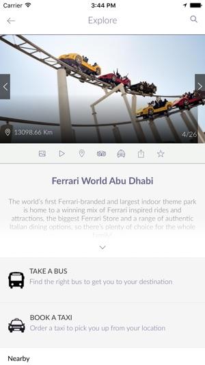 Visit abu dhabi on the app store visit abu dhabi on the app store solutioingenieria Gallery