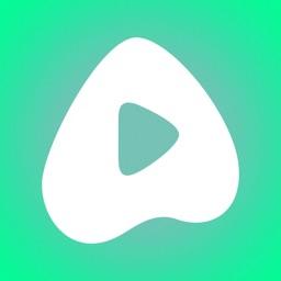Akazoo Radio: listen online