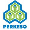 PERKESO