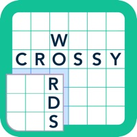 Codes for Crossy Words Puzzle Hack