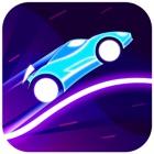 Beat Rider icon