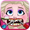 Dentist Princess Teeth Care