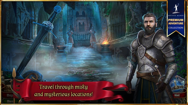 Kingmaker: Rise to the Throne screenshot-0