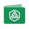 FORESTING HQ Pte. Ltd. - FORESTING Wallet  artwork