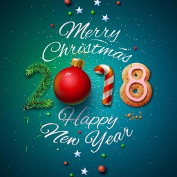 Christmas & New Year Wish Pack