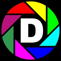 Dormans Photo Imaging Ltd