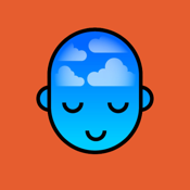 Relax With Andrew Johnson app review