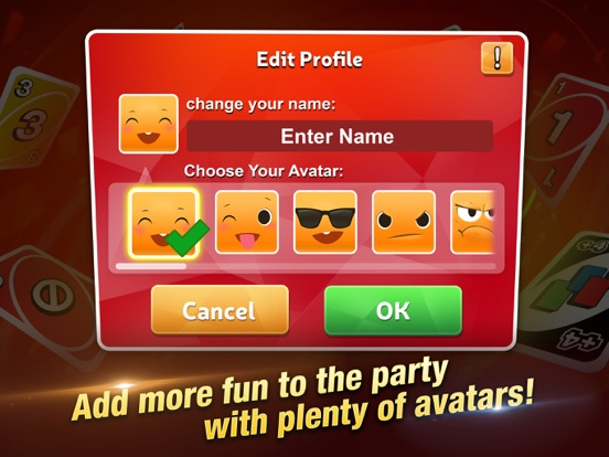 Uno PlayLink screenshot 9
