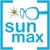 Sunmax - iPadアプリ