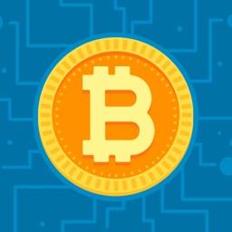 CryptoIntelHub Pro