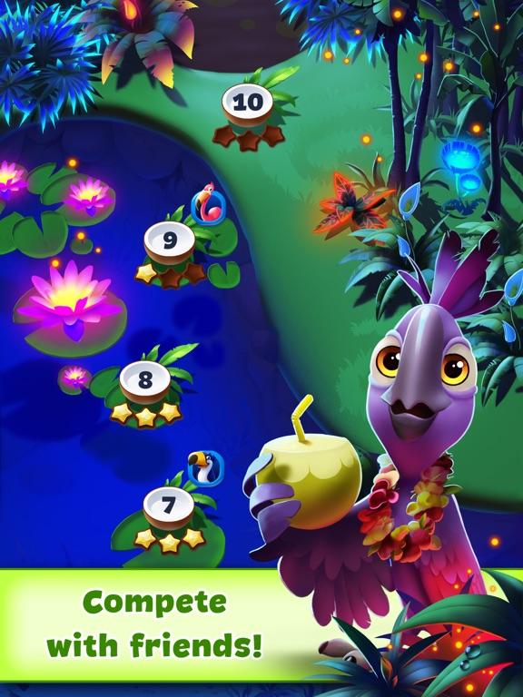 Juicy! - Match 3 Game screenshot 9