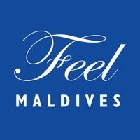 Feel Maldives
