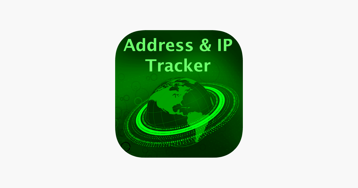 how to change ip address on iphone ios 11