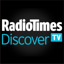 Discover TV - Radio Times' TV
