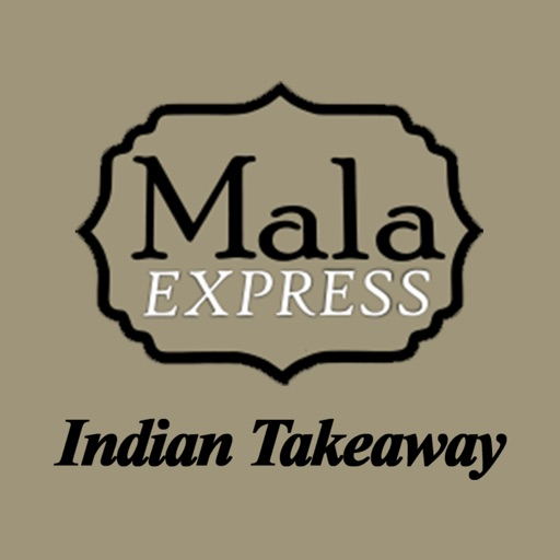 Mala Indian Take Away