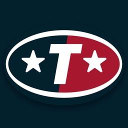 Go Houston Texans!