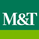 Hack M&T Mobile Banking