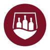 Hawesko - Wein mobil kaufen