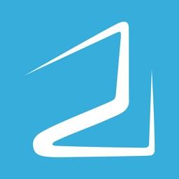 TotalScan: Document Scanner