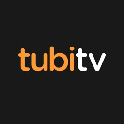 Tubi TV - Watch Movies & TV Shows