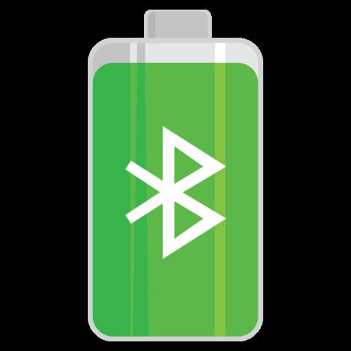Magic Battery