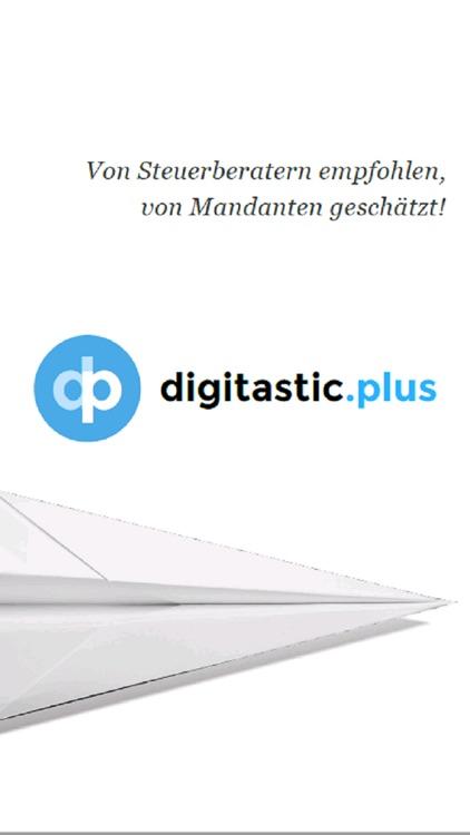 digitastic.plus screenshot-5