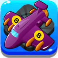 Codes for Merge Jets - The Airport Plane Hack