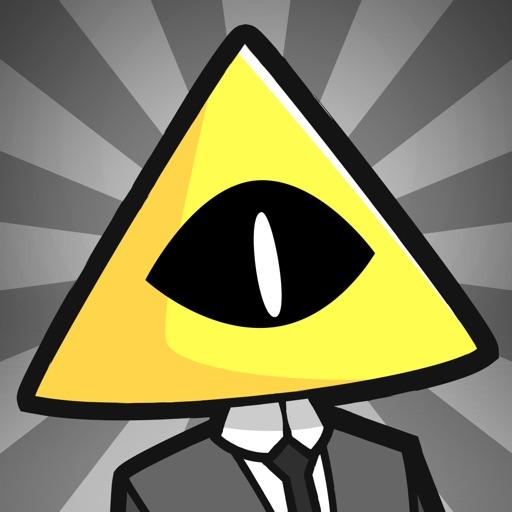 We Are Illuminati - Clicker