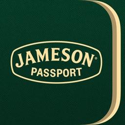 The Jameson Passport
