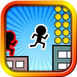 Telecharger ダッシュでバトル ランゲーム Pour Iphone Ipad Sur L App Store Jeux