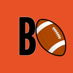 Radio for Cincinnati Bengals