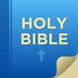 Bible - The Holy Bible App