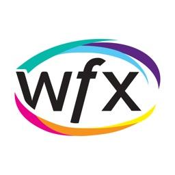 WFX Network 2017